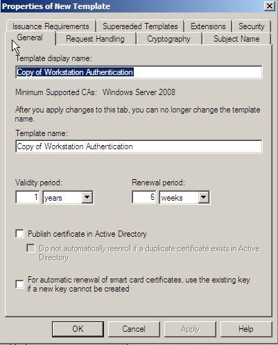 Certificate templates archives rebeladmin cert25 yadclub Image collections