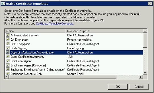 Certificate templates archives rebeladmin cert29 yadclub Images
