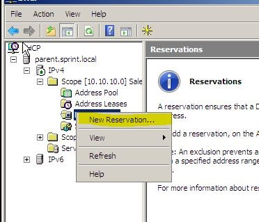 Windows Server 2008 Archives - Page 6 of 6 - RebelAdmin com