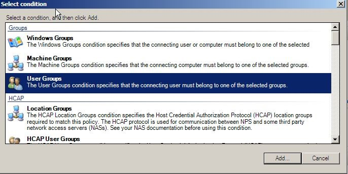 Windows 2012 Archives - Page 7 of 7 - RebelAdmin com