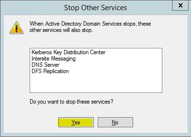 Move_Active_Directory_003
