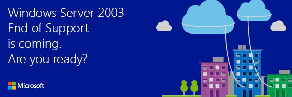 ms_1201_webinar_trending_03