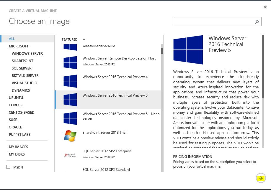 how to create virtual domain in windows 7