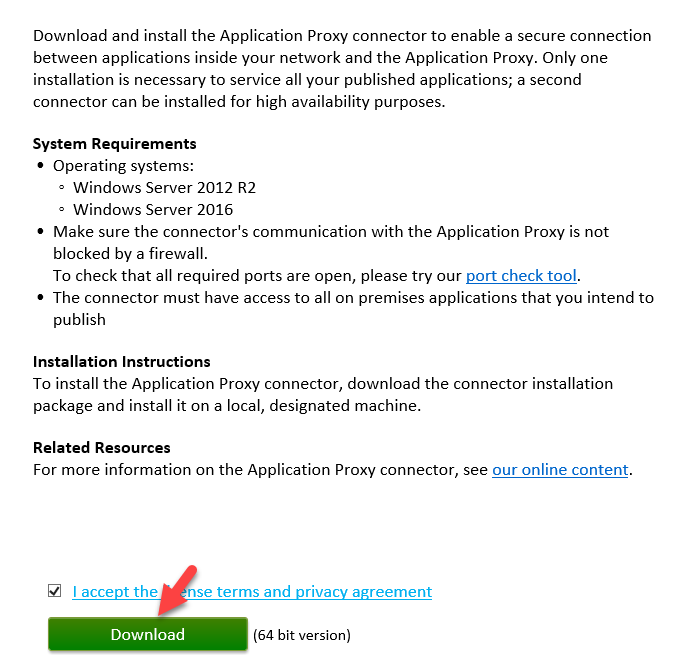 MICROSOFT Archives - Page 13 of 28 - RebelAdmin com