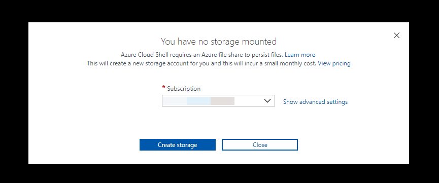 Step-by-Step Guide to Start with Azure CLI 2 0 - RebelAdmin com