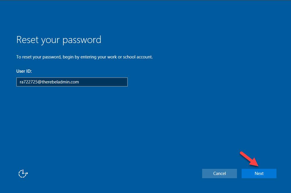 password11