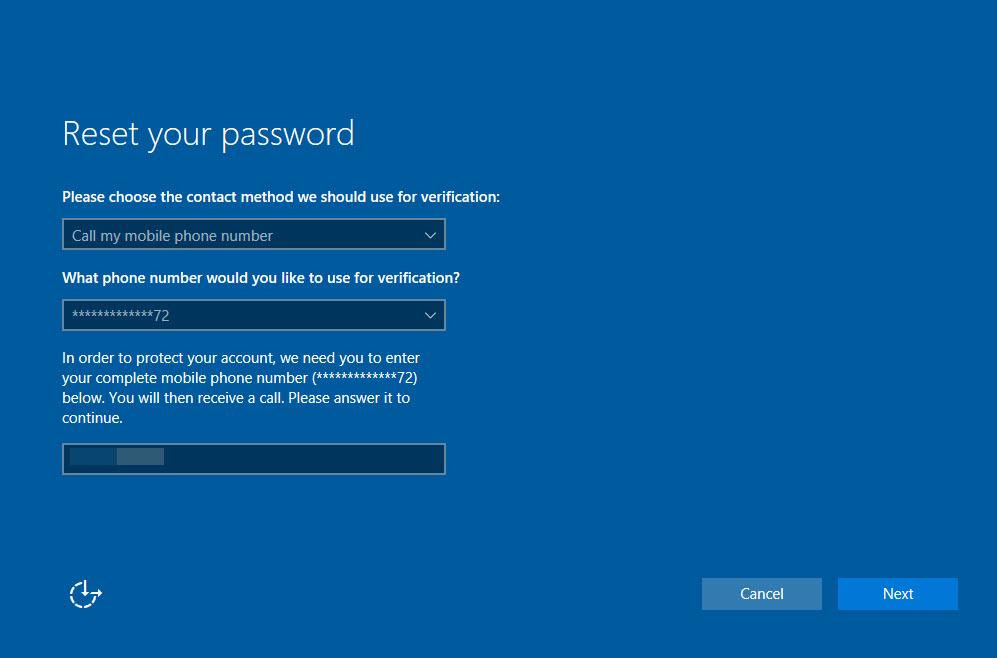 password12