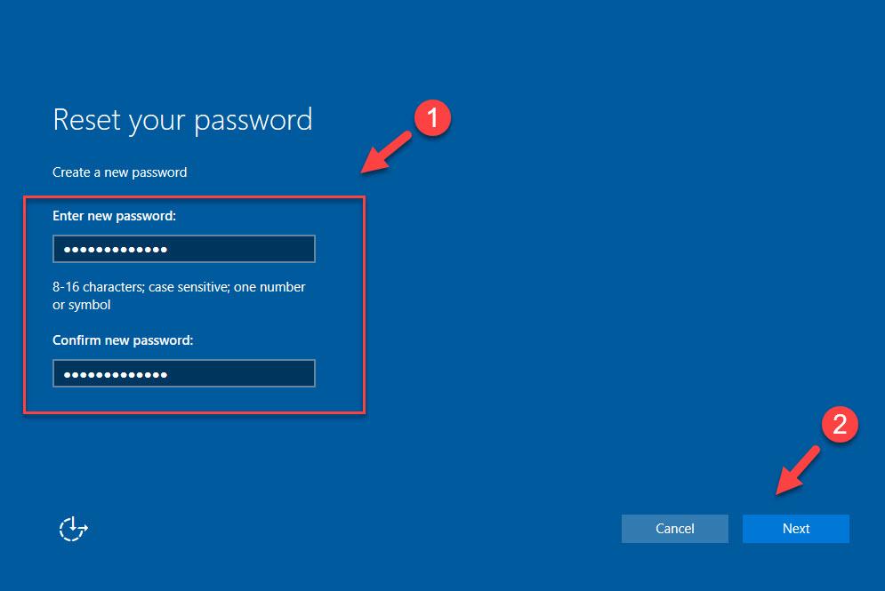password13