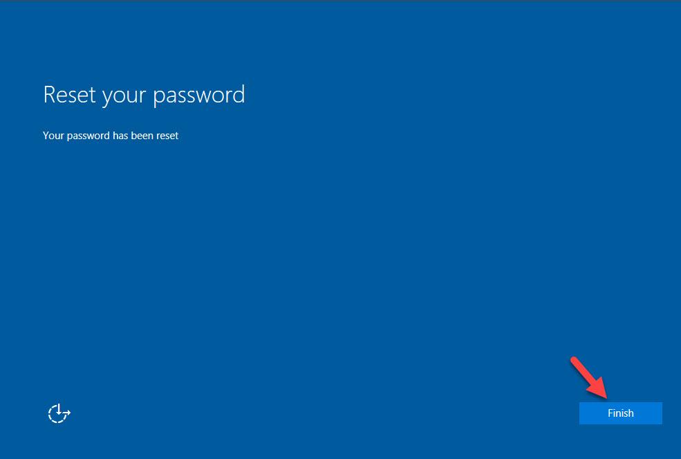 password14