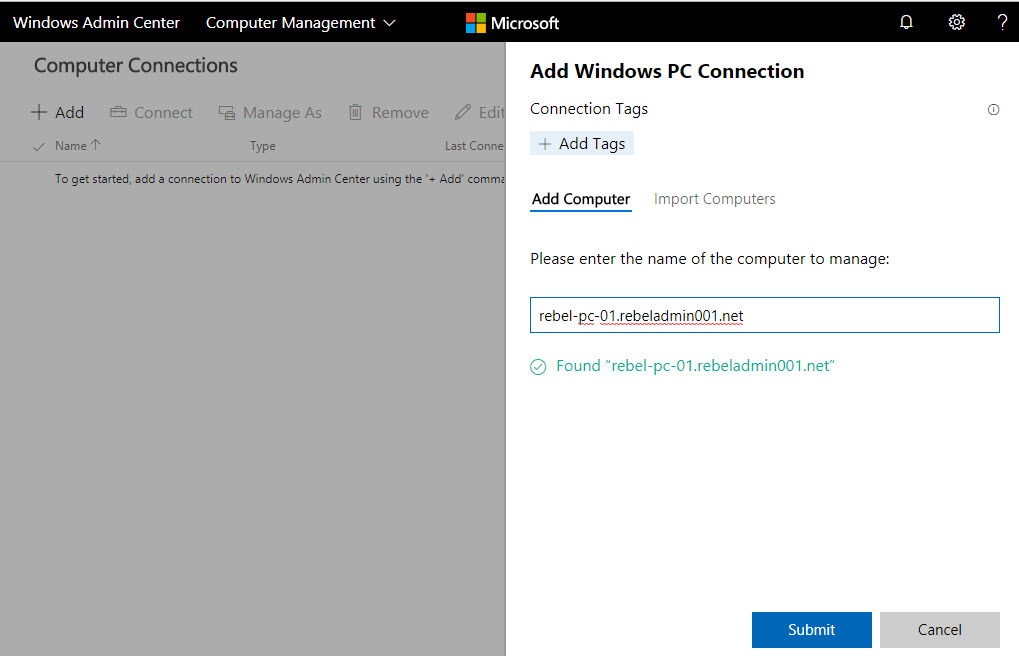Windows Server 2016 Archives - RebelAdmin com
