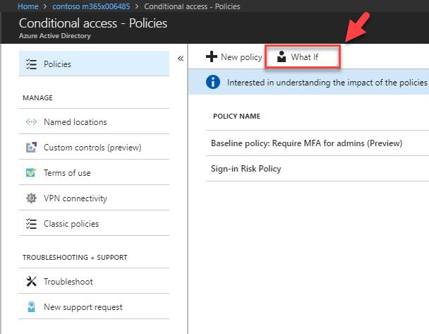 Azure Active Directory Domain Services Archives - RebelAdmin com