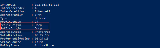 Step-by-Step Guide to install Active Directory in Windows Server
