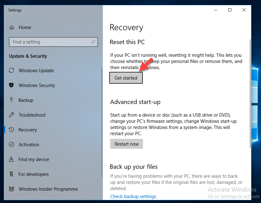 Step-by-Step Guide: Enroll Windows 10 Devices in to