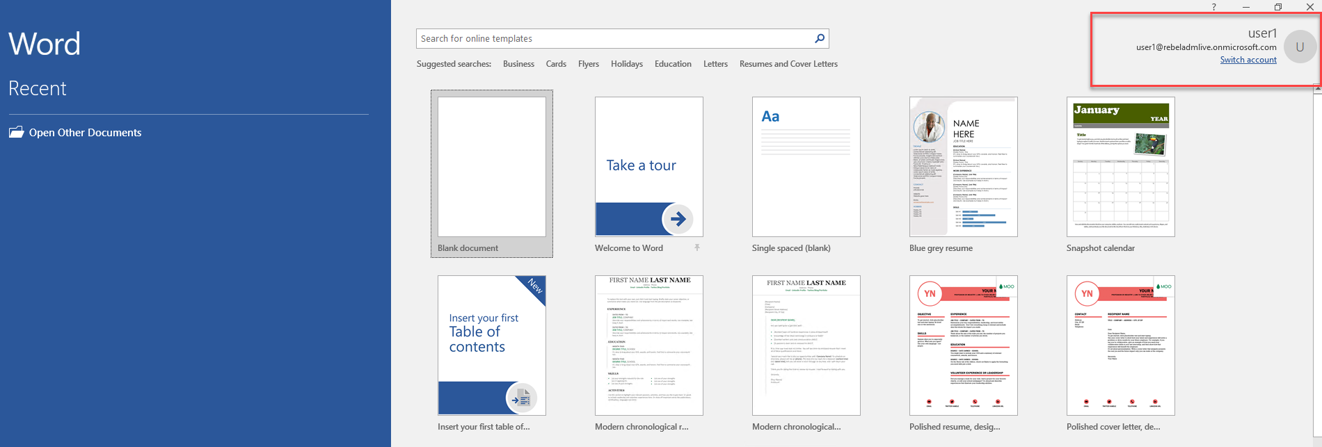Step-by-Step Guide: Publish Apps using Azure Windows Virtual Desktop