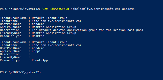 Step-by-Step Guide: Publish Apps using Azure Windows Virtual Desktop